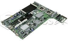 MOTHERBOARD TYAN S5381WG2NR DUAL s771 DDR2 FBDIMM SAS