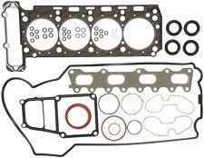 Engine Cylinder Head Gasket Set-Eng Code: 111.981 VR Advantage HS54621A