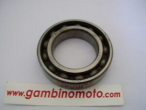 Bearing 6009 Measures 75-45-16