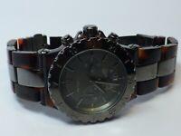 Michael Kors designer mens ladies unisex watch Mk5501 (43 mm)