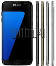 Samsung Galaxy S7 G930 32 ГБ Factory GSM, разблокированный смартфон Android мобильный телефон