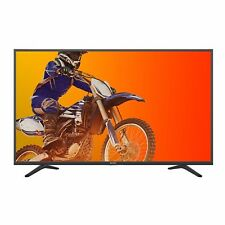 "Sharp 40"" Class FHD (1080P) Smart LED TV (LC40P5000U)"