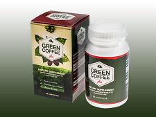 GRÜNER KAFFEE GREEN COFFEE PLUS – ZUM ABNEHMEN 100%