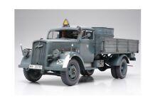 Tamiya 35291 - 1/35 WWII dt. Opel Blitz 3to transporte de camiones nuevo
