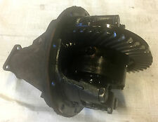 RANGE ROVER P38 4,0 4.6 V8 2,5d  REAR AXLE 4 PIN ALSO SUITABLE FOR FRONT 4 PIN
