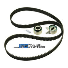 Gates Replacement Timing Belt & Tensioner For 1991-1996 Ford Escort GT - 1.8L