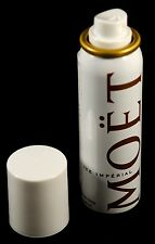 Champagne Moet & Chandon Ice Imperial Water Cooling Refreshing Facial Spray 50ml