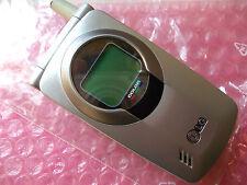 Telefono cellulare LG G7000