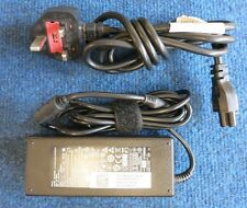Dell DA90PM111 0MK947 Laptop AC Power Adapter Charger 90W 19.5V 4.62A
