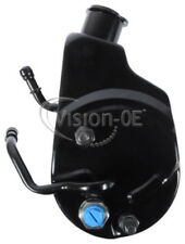 Power Steering Pump-RWD Vision OE N731-2251