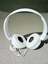 Sony MDR-ZX310 Headband Headphones