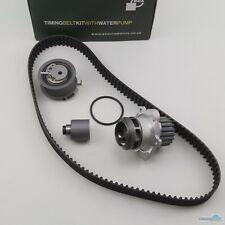 BGA Zahnriemensatz & Wasserpumpe Audi A3 A4 Ford Seat Skoda VW 1,4 1,9 2,0 TDI