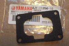 Yamaha YZ125 2003/2004 origine D'échappement Joint De Couvercle De Soupape - # 4JY-11354-10