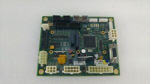 Kodak Creo PCB 10-4801B-E LIONEL