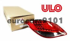 New! Porsche Boxster ULO Left Tail Light Assembly 1087001 98763142504