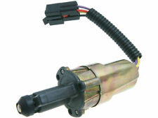 For 1984 Ford Mustang Idle Speed Control Motor Walker 88177NG 3.8L V6 VIN: 3