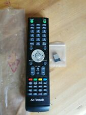 CELLO Air Mouse Remote Control for Cello Android TVs plus usb receiver linked