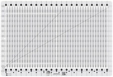 Creative Grids Stripology Quilt Ruler (CGRGE1)