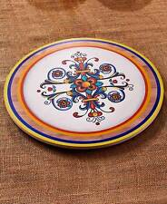 The Lakeside Collection Italian Themed Lazy Susan