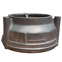 Impco 300A LPG Mixer Adapter to Suit Holley Carby