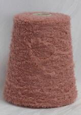 chicco 27€ / Kg 70% Merino Frottee Effekt rot Wolle Stricken BE.MI.VA LL 130m