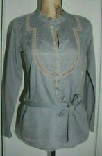 Hauts et chemises tuniques Comptoir des Cotonniers taille 36 pour femme