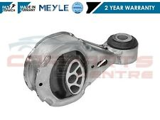 FORE RENAULT MEGANE SPORT MK3 RS250 RS265 RS275 LOWER GEARBOX MOUNT 112380008R