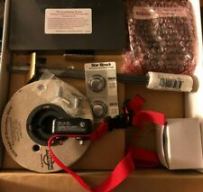 Brand New Never Used Older Petsafe Wireless Containment System Prf3004W & Collar
