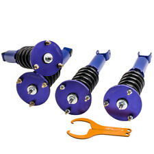 Coilovers Coilover Shock Kits FOR Lexus SC300 SC400 & TOYOTA SUPRA 1993-1998