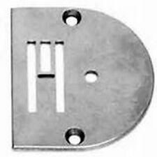 NEEDLE PLATE ZIG ZAG  #46313 - fits PFAFF 130, 138, 230