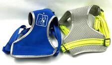 New listing Nwt Boots and Barkley reflective comfort adjustable dog harness Medium Plus 1