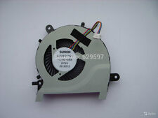 Cpu cooling fan  Asus VivoBook S451 S451LA S451LA-DS51T-CA i5 Cooling Fan MF6007