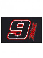 18 52001 Official Alex Marquez Flag