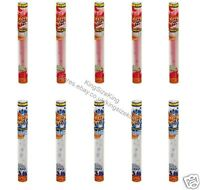 Juicy Jays Jones King Size Pre-Rolled Cones Rolling Papers (4 Flavours) + Tip