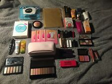 LOT MAQUILLAGE ET SOINS (ABH, Urban Decay, Too Faced, Sephora)