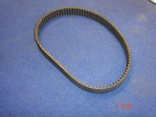 Drive Belt For Black & Decker BD75 BD75E KA75 KA75E Sander 323909