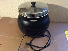 Server Products Kettle Server Thermostatically Controlled 120V Model KS
