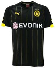 PUMA Fußball-Trikots von Borussia Dortmund M