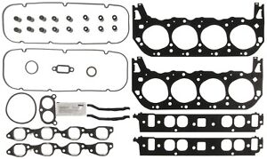 Victor HS4879 Engine Cylinder Head Gasket Set GM Truck 6.0L V8 Chevy