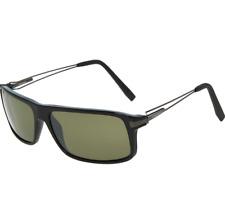 SERENGETI Polarized Sunglasses RIVOLI 7767 Photochromic 555nm Scratch Resistant