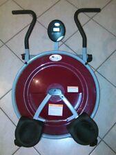 Ab Circle PRO Addominali Fitness come nuovo!!!