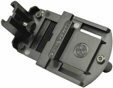 New! Convergent Hunting Phone Gun Mount For Picatinny Rail Picphnmnt
