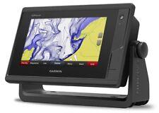 GARMIN GPSMAP 742 TOUCHSCREEN CHARTPLOTTER - NO SONAR 010-01738-01