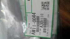 Ricoh Fuser Thermostat AW11-0044--OEM