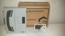 NEW GUARDIAN TELECOM  WRR-11 Weather Resistant Ringdown Telephone, Curly Cord