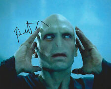 Harry Potter Signed Photos F Collectable Autographs