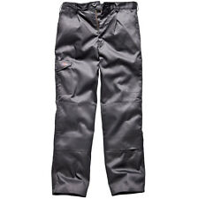 Dickies Redhawk Super Pantaloni da lavoro Wd884 54