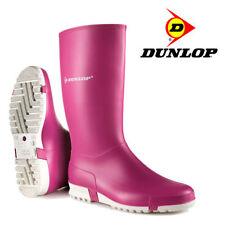 Dunlop Wedge Standard Width (B) Shoes for Women