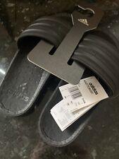 Adidas Adilette Boost Slide Size 7