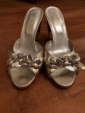 valentino heels 39